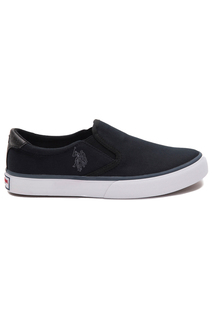 slipony U.S. Polo Assn.