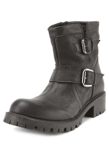 Обувь Motivi