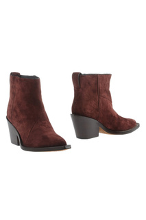 ankle boots Acne Studios
