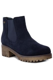 boot Carmela