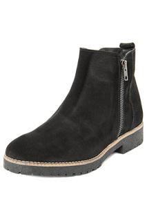 half-boots EYE