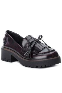 shoes Carmela