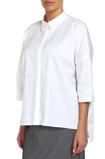 Блузка UNQ