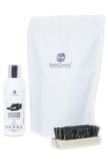 SET NANOMAX 5 NANOMAX