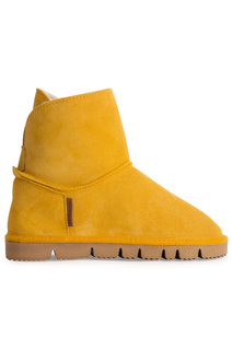 ugg boots POLO CLUB С.H.A.