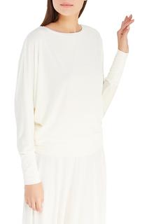 Купить женские блузки трикотажные в интернет-магазине Lookbuck   Страница 6