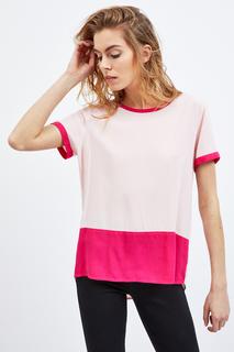 blouse MOODO