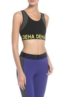 Спортивный топ Deha
