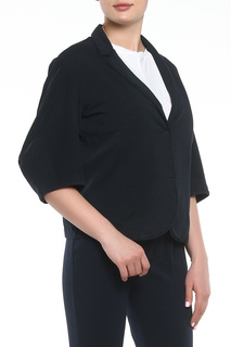 Куртка EUROPEAN CULTURE