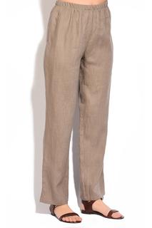 pants Eva tralala