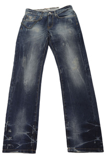 jeans Richmond Denim