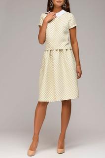 Комплект: юбка, топ 1001dress