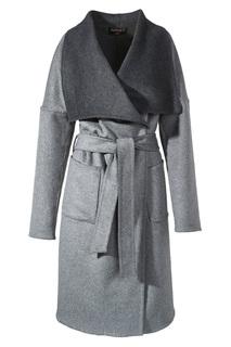 Пальто Apart