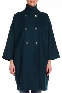 Пальто Versace Collection