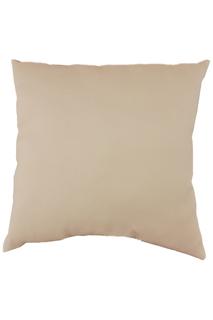 Подушка декоративная 40х40 см NATUREL