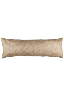 Декоративная подушка FRESCA DESIGN