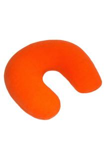 Подушка анти-стресс, 30х30 см Smart-Textile