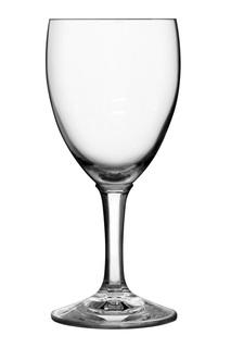 Набор бокалов для вина, 6 шт. Schott Zwiesel