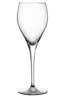Набор бокалов для вина, 6 шт Schott Zwiesel
