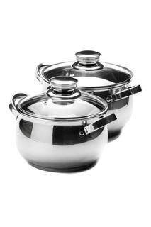 Набор посуды 4 пр. Mayer&Boch Mayer&Boch