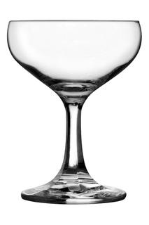 Набор бокалов для ликера, 6 шт Schott Zwiesel