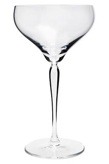 Набор бокалов для ликёра 6 шт. Schott Zwiesel