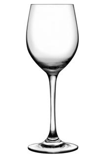 Набор бокалов для вина 6 шт. Schott Zwiesel