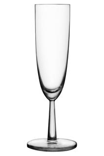 Набор бокалов, 6 шт Schott Zwiesel