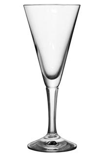 Набор бокалов, 6 шт. Schott Zwiesel