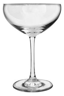 Набор бокалов для шампанского Schott Zwiesel