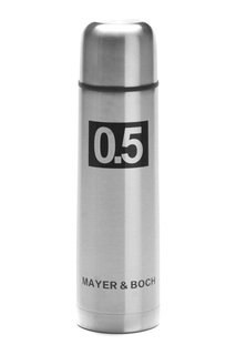 Термос 500 мл Mayer&Boch Mayer&Boch