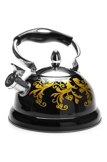 Чайник со свистком 2,6л Mayer&Boch Mayer&Boch