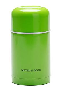 Термос 600 мл Mayer&Boch Mayer&Boch