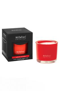 Ароматическая свеча millefiori milano