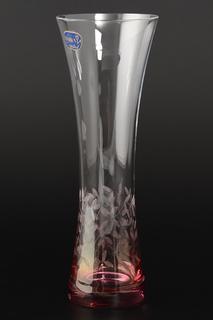Ваза 19,5 см Bohemia Crystall
