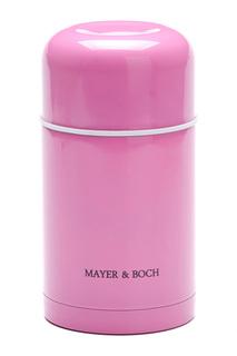 Термос 800 мл Mayer&Boch Mayer&Boch