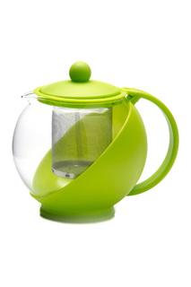 Заварочный чайник 750 мл Mayer&Boch Mayer&Boch