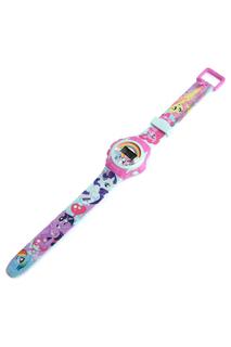 Часы наручные, электронные My Little Pony