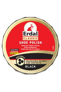 Крем для обуви, 75 г Herdal