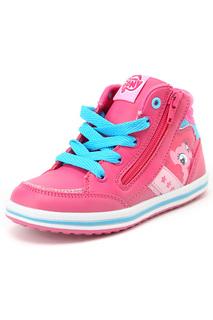 Ботинки My Little Pony
