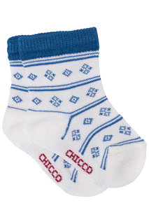 Носки Chicco