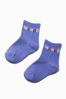 Носки MANGO