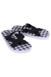 Обувь пляжная Gulliver