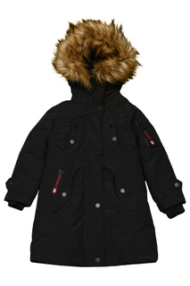 Куртка CWG/Canada Weather Gear