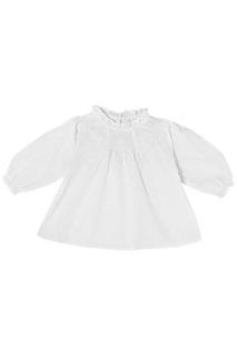 Блузка Chicco