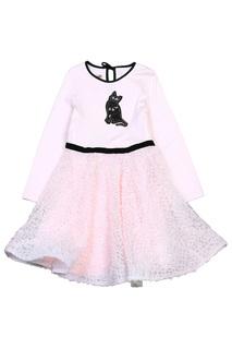 Платье Сhoupette