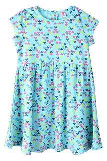 Платье OPTOP