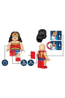 Игрушка-минифигура Lego
