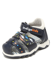 Сандалии INDIGO KIDS