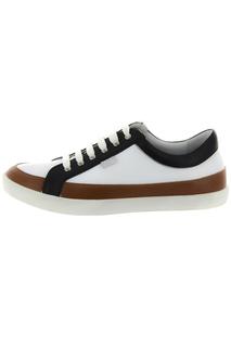 80be9c5f90a3e Детские обувь для мальчиков Ralf Ringer – купить в Lookbuck